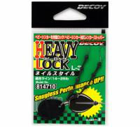 Стопор Decoy L-3 Heavy Lock Nail