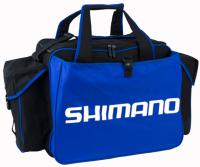 Сумка Shimano Allround Dura DL Carryall 52x37x43cm